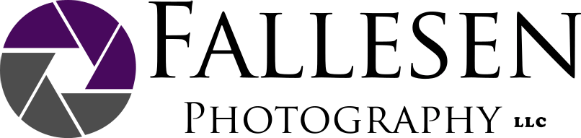 Fallesen Photography LLC